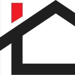 Ładny Dom - Firma remontowa Świnoujście
