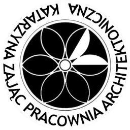 Katarzyna Zając Pracownia Architektoniczna - Projekty Domów Toruń