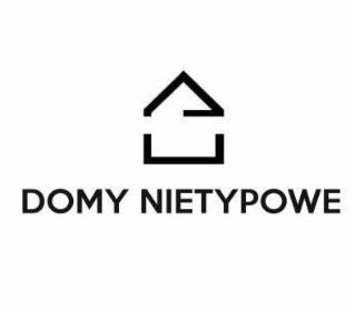 Domy Nietypowe - Fundamenty Chrzypsko Wielkie