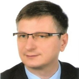 Elmar BHP i PPoż - Szkolenia BHP Online Dąbrowa Górnicza