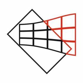 InnowPRO - Malowanie Mieszkań Łaziska Górne