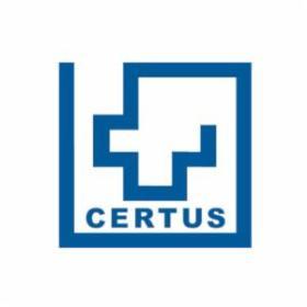 CERTUS - Prywatne kliniki Poznań