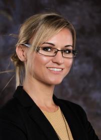 Kancelaria Adwokacka Adwokat Joanna Knopik - Obsługa Prawna Gliwice