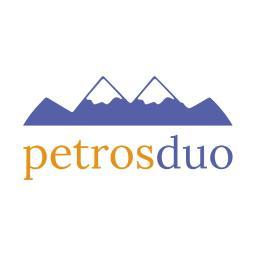 Petrosduo - Biznes plan Toru艅
