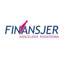 KANCELARIA PODATKOWA FINANSJER JUSTYNA SZULC - Usługi podatkowe Katowice