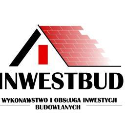 INWESTBUD Wykonawstwo i Obsługa Inwestycji Budowlanych - Firmy budowlane Malbork