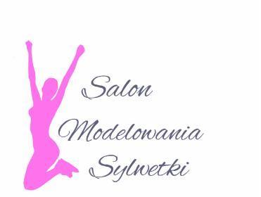 Salon Modelowania Sylwetki Lubliniec - Zabiegi na cia艂o Lubliniec