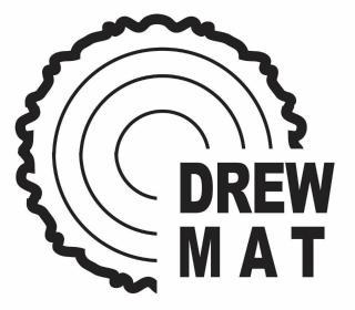 Drew-Mat - Meble Bielsko-Biała