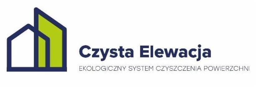 Czysta Elewacja - Piaskowanie Felg Warszawa