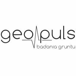 Geopuls - badania gruntu - Badanie Geotechniczne Kraków