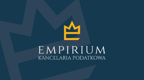 Kancelaria Podatkowa EMPIRIUM - Doradca podatkowy Warszawa