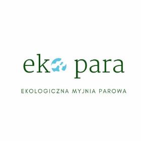 Eko Para - Myjnie Kraków
