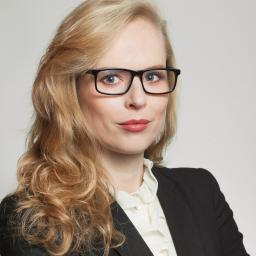 Katarzyna Wojczuk Kancelaria Adwokacka - Radca Prawny Kraków