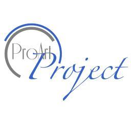 Pro-Art Project Sp. z o.o. - Ekipa budowlana Wrocław