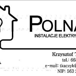 PolNaT - Elektryk Oleśnica