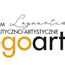 Centrum Terapeutyczno-Artystyczne LOGOARTIS - Soli艣ci Zawiercie