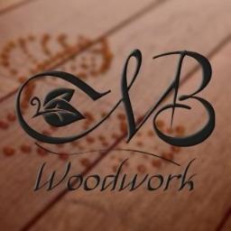 M.B. Woodwork - Usługi Glazurnicze Sopot