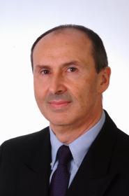 International Business Institution Matthew Boyd - Szkolenia Biznesowe Józefów
