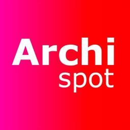 ARCHIspot - biuro architektoniczne - Ekipa budowlana Poznań