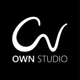 OWN Studio - Stolarz Schodnia