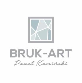 Bruk-Art - Tarasy Szczecin