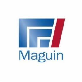 Maguin-Chełmża Sp. z o.o. - Spawacz Chełmża