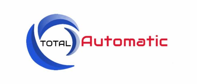 TotalAutomatic - Montaż oświetlenia Rymanów