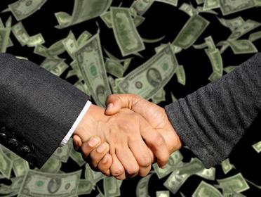 Pośrednictwo Finansowe - Kredyt Hipoteczny Środa Wielkopolska