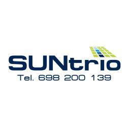 SUNtrio sp. z o.o. - Firma Fotowoltaiczna Lidzbark Warmiński