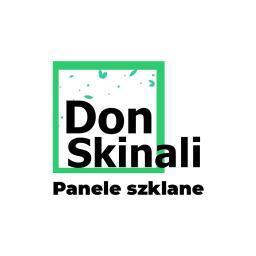 Donskinali Sp. z o.o. - Szklarz Warszawa