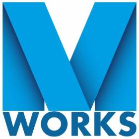 M-WORKS Mirosław Miłek - Outsourcing IT Katowice