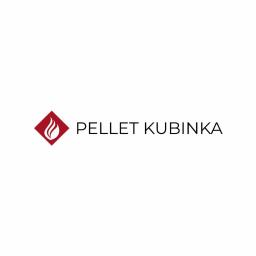 PELLET KUBINKA Spółka Jawna - Producent Pelletu Rawicz