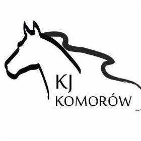 Stowarzyszenie Klub Jeździecki Komorów - Stadniny i jazda konna Wierzchosławice