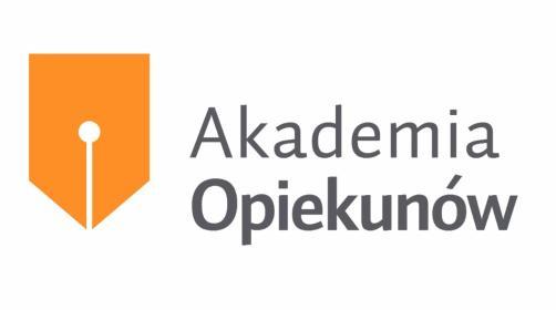 Dla Opiekunów - Język niemiecki dla opiekunek - Kurs niemieckiego Kraków