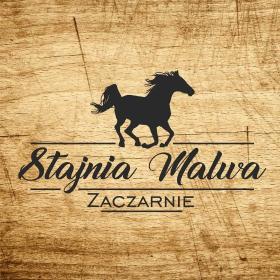 Stajnia Malwa Zaczarnie - Stadniny i jazda konna Tarnów