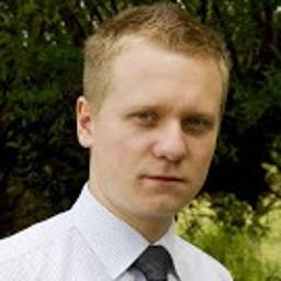 ZiemneUslugi.pl Jakub Szczudło - Układanie kostki brukowej Witnica