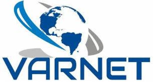 Varnet - Internet Fałkowo