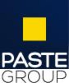 Paste-Group - Materiały wykończeniowe Poznań