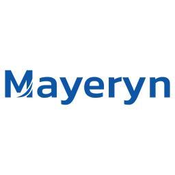 Mayeryn - Bazy danych Warszawa