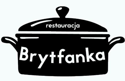 Restauracja Brytfanka - Agencje Eventowe Gdańsk