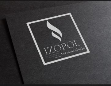 Izopol lider termoizolacji - Firmy budowlane Prudnik