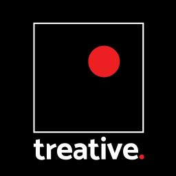 Treative Sp. z o.o. - Outsourcing IT Kraków