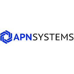 APN Systems Sp. z o.o. Szczecin Sp.k. - Producent Okien Aluminiowych Szczecin