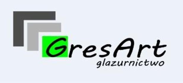 GresArt - Glazurnik Radom