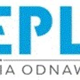 TEPLO - Systemy Fotowoltaiczne Gdańsk