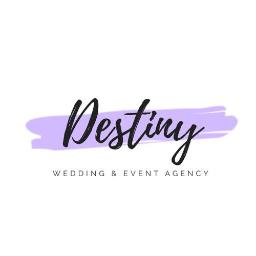 Destiny Wedding & Event Agency - Catering dla firm Bydgoszcz