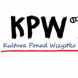 Stowarzyszenie Kultura Ponad Wszystko - Animatorzy dla dzieci Poznań