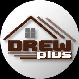 Drewplus - Panele na Ścianę Grodzisk Mazowiecki