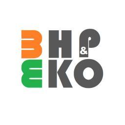MW BHP & EKO Michał Woźny Biuro Usług BHP i PPOŻ - Szkolenia BHP Poznań