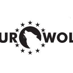 Euro-Wolf Transpot Drogowy - Żwir Pełczyce